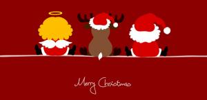 froehliche-weihnachten